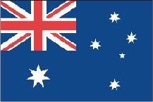 CRC's Australia Chapter